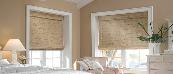 For The Best Blinds In Westlake Village Look No Further Than The Drapery Guy We Have Been Designing Window Coverings Since 1981