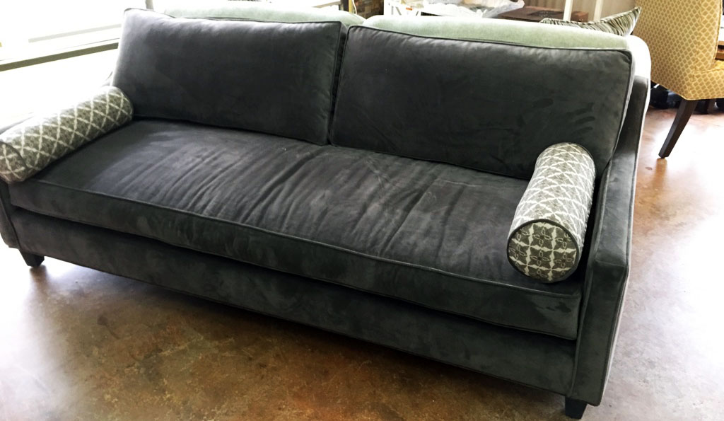 Sofa guy thousand oaks thousand oaks design studio rustic living room los furniture stores Grand home furniture outlet westlake