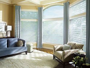 Window Treatment Services Thousand Oaks The Drapery Guy Westlake